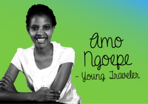 tedxsoweto_2014_portraits_website-02