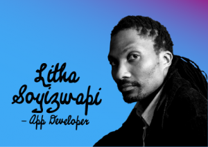 tedxsoweto_2014_portraits_website-04