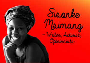 tedxsoweto_2014_portraits_website-07